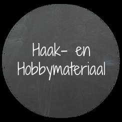 haak en hobbymateriaal