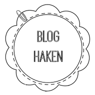 blog:Especial and more haken