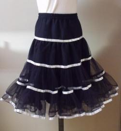 Petticoat pettiskirt