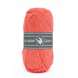Durable glam Coral nummer 2190