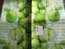Servet 02-Appels