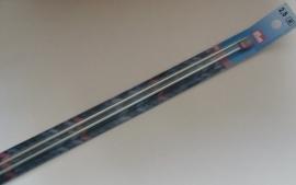 Breinaalden 2,5 mm