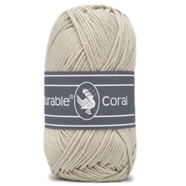 Durable  Coral 2212  , Linnen