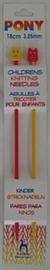 Kinderbreinaalden -op kaart- 3,25