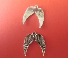 Vleugels- bedel
