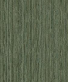 BN Walls Dimensions by Edward van Vliet 219611