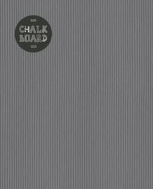 399022 - Chalkboard