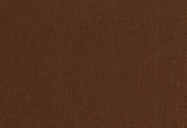 HookedOnWalls Lemuria 60637