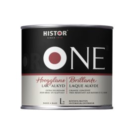 HistorONE