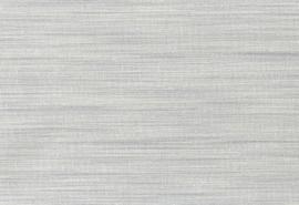 HookedOnWalls Lemuria 60660