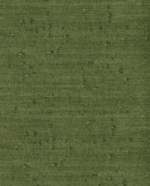 Eijffinger Natural Wallcoverings III 303514