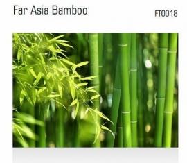 Far Asia Bamboo
