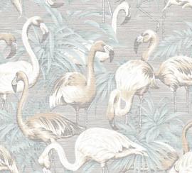 ARTE Flamingo 31542