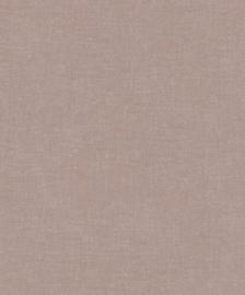BN Walls Linen Stories 219432