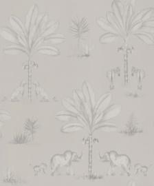 BN Walls behang Doodleedo 220752