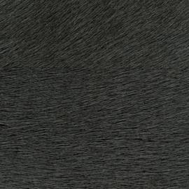 ÉLITIS behang Mémoires  VP 625 06