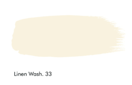 Little Greene Linen Wash 33