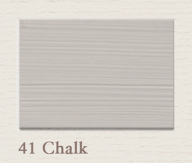 Painting the Past verf 41 Chalk