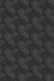 Cubiq 220372