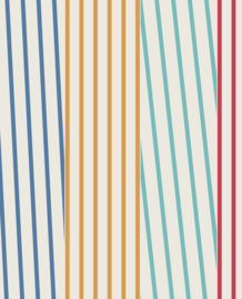 Eijffinger Stripes+ 377122