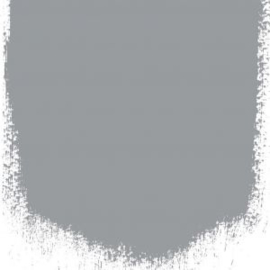 Designers Guild Verf Appleton Grey no 38