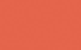 Little Greene verf Orange Aurora 21