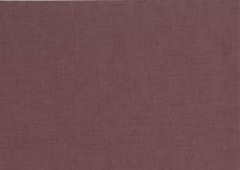 HookedOnWalls Arashi 4863