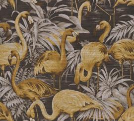 ARTE Flamingo 31540