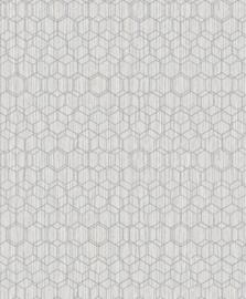 BN Walls Dimensions by Edward van Vliet 219622