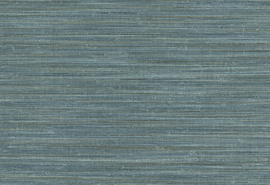HookedOnWalls Lemuria 60665