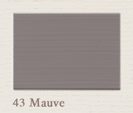 Painting the Past verf 43 Mauve