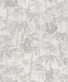 BN Walls behang Doodleedo 220710