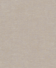 Linen Stories 219434