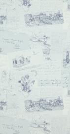 BN Walls Van Gogh 17203
