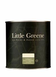 Little Greene Intelligent Exterior Eggshell