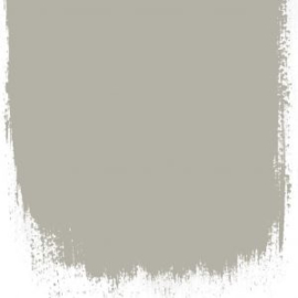 Designers Guild Verf Pale Graphite no 18