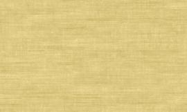 ARTE Canvas 24509