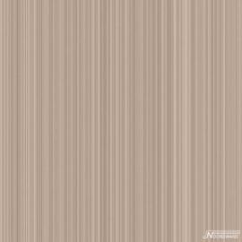 Noordwand Natural FX G67478