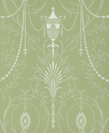 Little Greene Marlborough - Earl