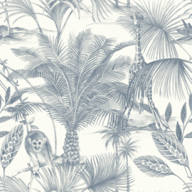 Dutch Wallcoverings Jungle Fever JF3502