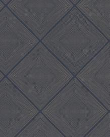 Eijffinger Geonature 366021