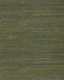 Eijffinger Natural Wallcoverings III 303515