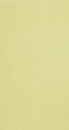 BN Walls Color Stories 48466