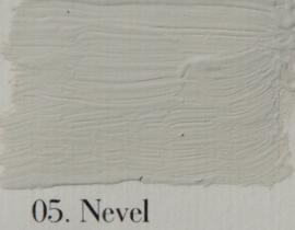 L'Authentique 05 Nevel