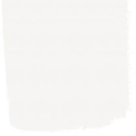 Designers Guild Verf Plaster White no 7