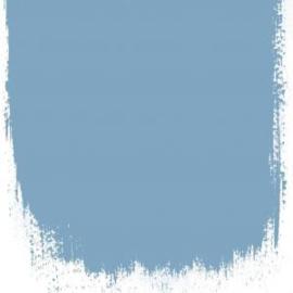 Designers Guild Verf Borage Flower Blue no 46