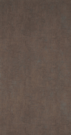 BN Walls Color Stories 46008