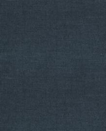 Eijffinger Natural Wallcoverings III 303529