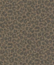 BN Walls Panthera 220145
