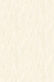 Eijffinger Geonature 366103